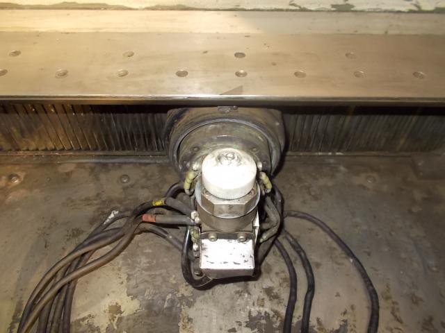 fanuc Wire-cut machine