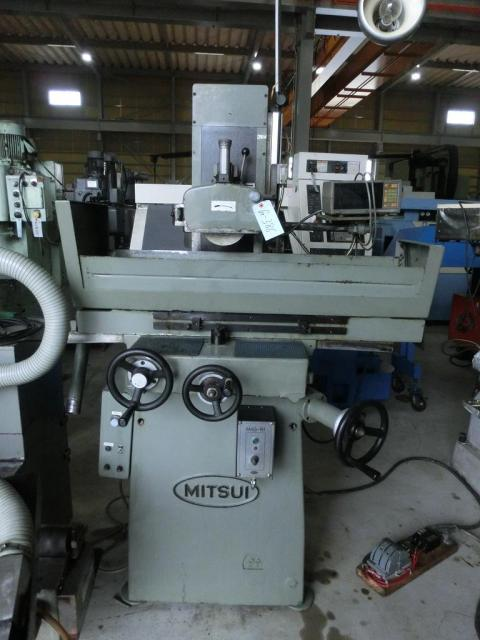 Mitsui  Forming Grinding Machine