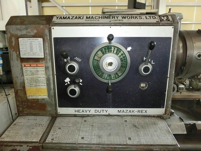 Wadai CNC Jig grinding machine