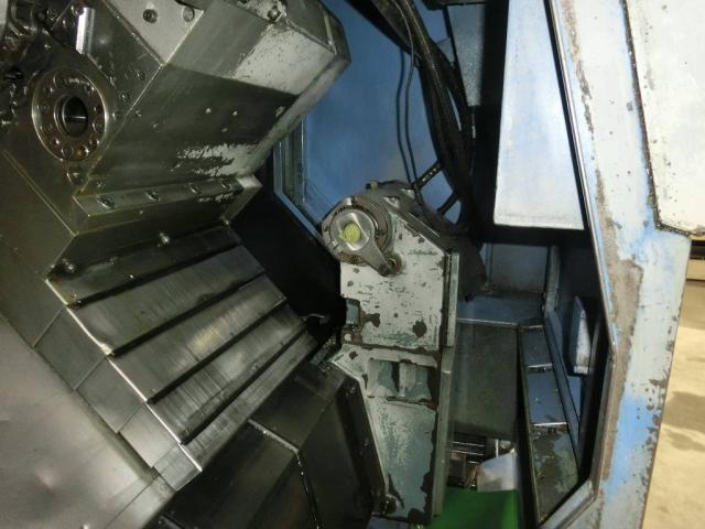 LN-160