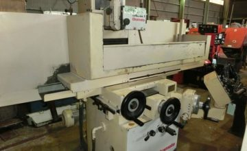 Okamoto Surface Grinding Machine PSG-52ED 1995