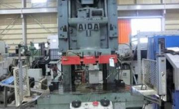 aida_press