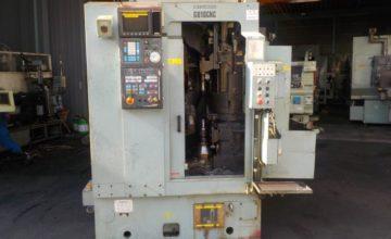 Mitsubishijuko CNC Hobbing Machine GB10CNC 1991